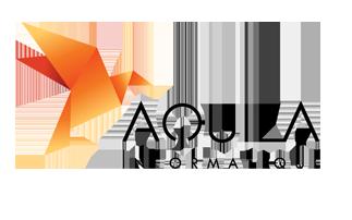 AQUILA Informatique