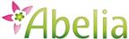 Abelia, logiciel de gestion pour le végétal
