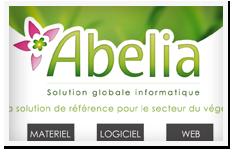 Fiche article Abelia
